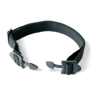 Garmin Spare Elastic Strap HRM for Forerunner series and Edge 305 705