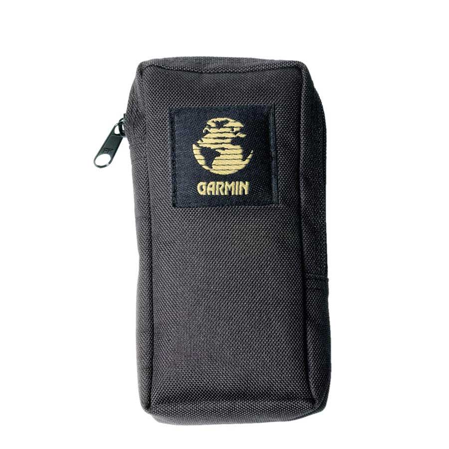 Garmin Carrying Case Black Nylon