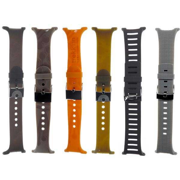 Suunto Strap Kit T Series M