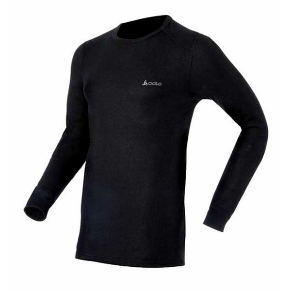 Odlo Shirt Original Warm