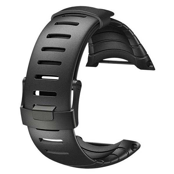 Suunto Core Standard Strap All