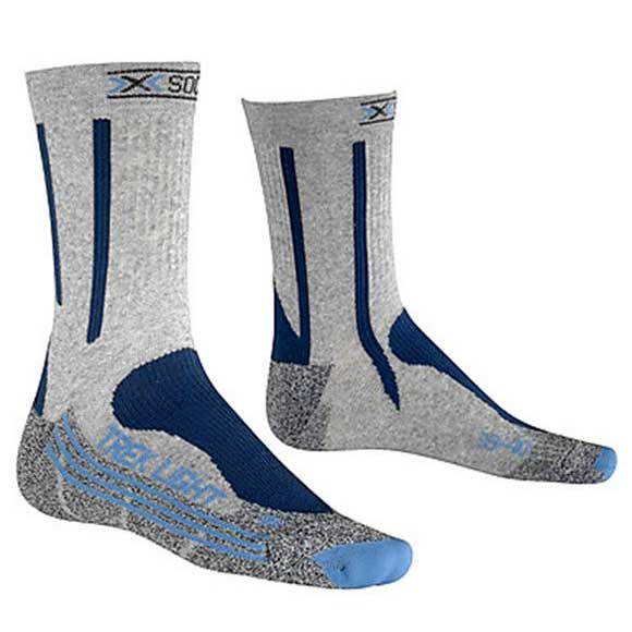 X-SOCKS Treking Light