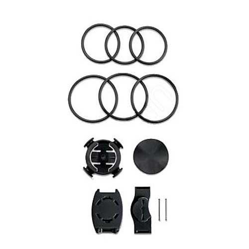 accessoires-garmin-kit-holder-forerunner-310xt