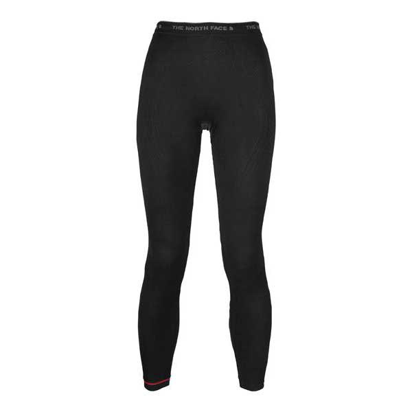 The north face Hybrid Hyactive Tights