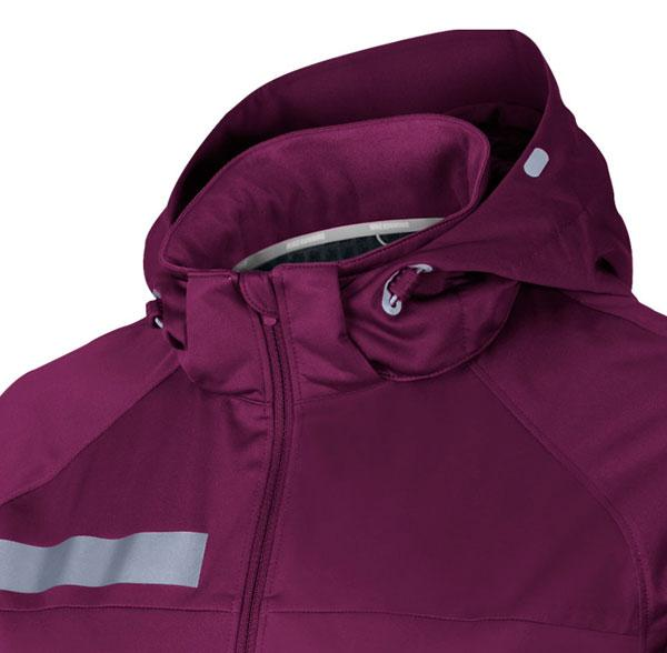 4f7f648a8087 Nike Elemment Shield Max Jacket buy and offers on Runnerinn