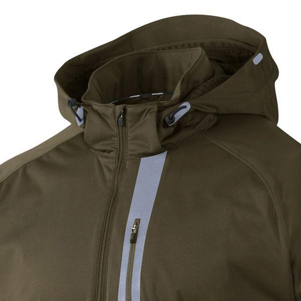 143028e8e41f Nike Elemment Shield Max Jacket buy and offers on Runnerinn