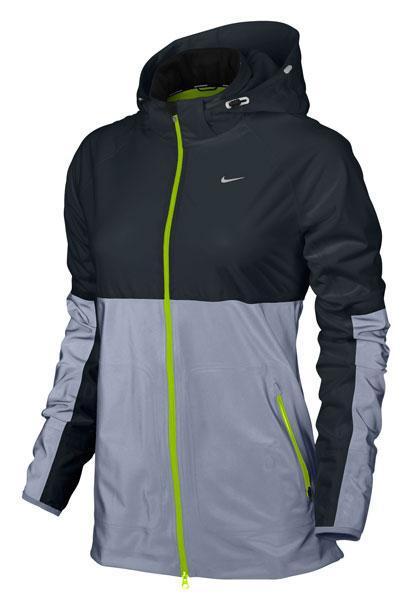 Shield Nike Nike Nike Jacket Flash Flash Shield Flash Shield Flash Jacket Nike Jacket Shield PymN8vn0wO