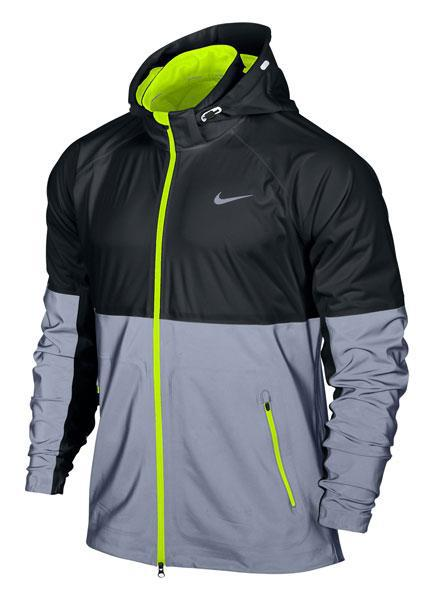 f69076302 Nike Shield Flash Jacket buy and offers on Runnerinn