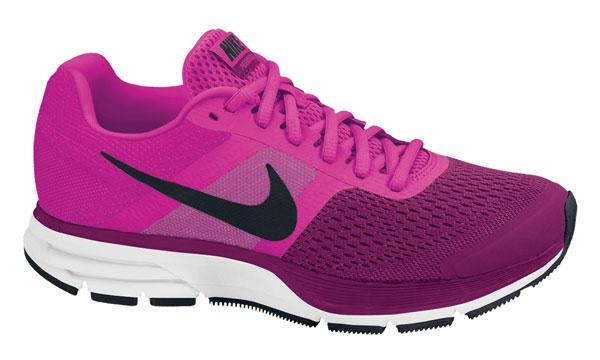 Nike Air Pegasus+ Pegasus+ Pegasus+ 30 köp och erbjuder, Runnerinn Löpning d3ca1b