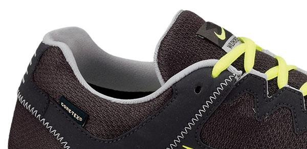 68608d6c78 Nike Zoom Wildhorse Goretex buy and offers on Runnerinn