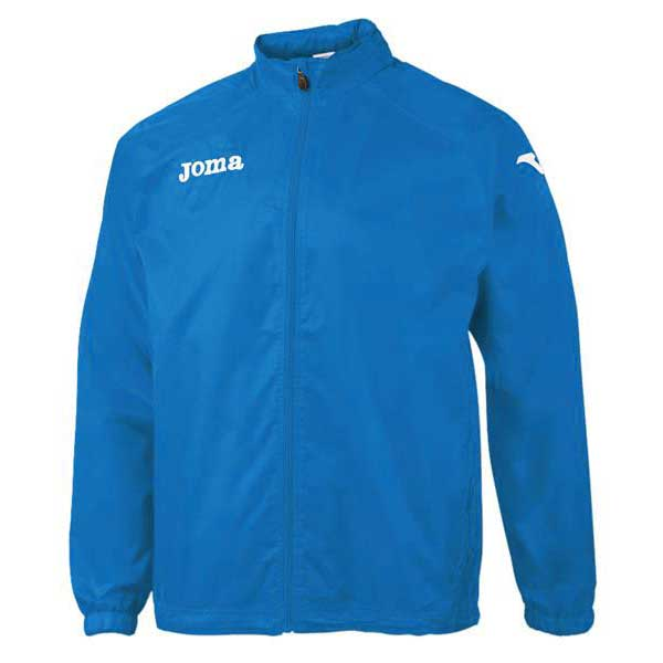 Joma Combi Rainjacket Junior Junior
