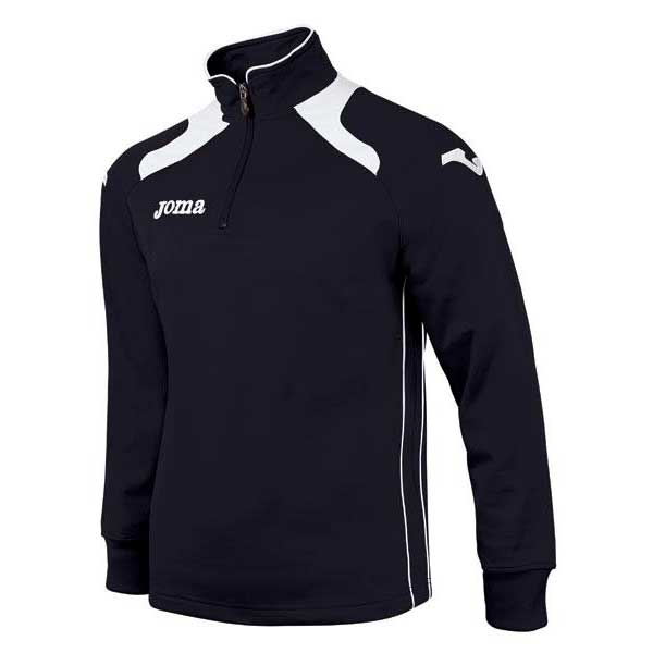 Joma Champion II Sweatshirt Junior