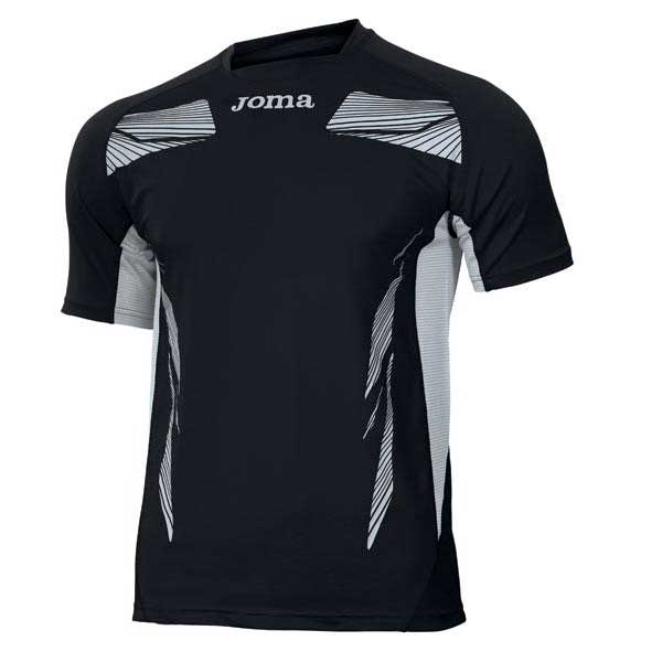 Joma S/S Elite III Junior