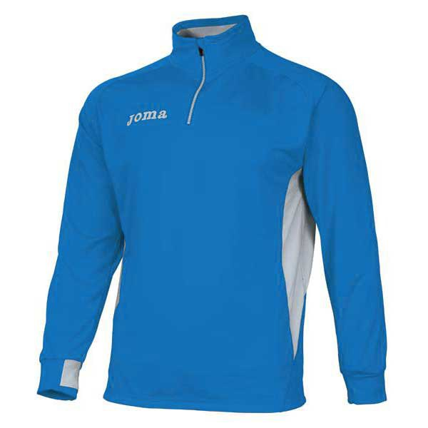 Joma Elite II Sweatshirt