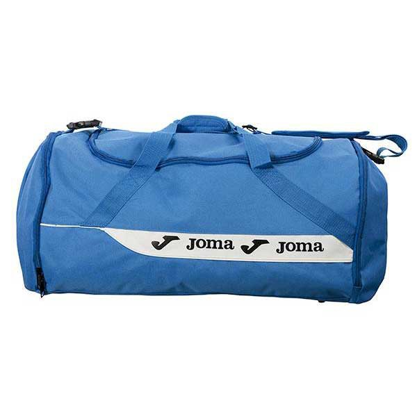 4d9ecf12306 Joma Large Bag Travel buy and offers on Runnerinn