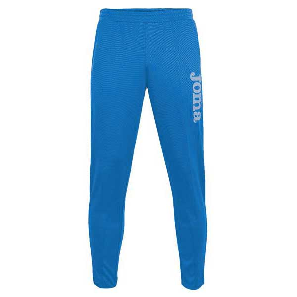 Pantaloni Joma Long Pantaloni Tight Combi