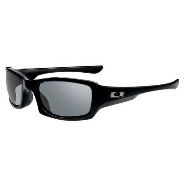Gafas Oakley Fives Squared