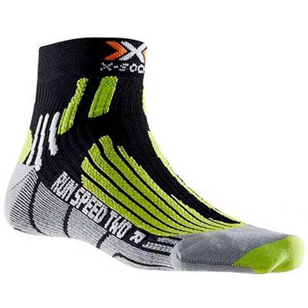 X-SOCKS Run Speed Two