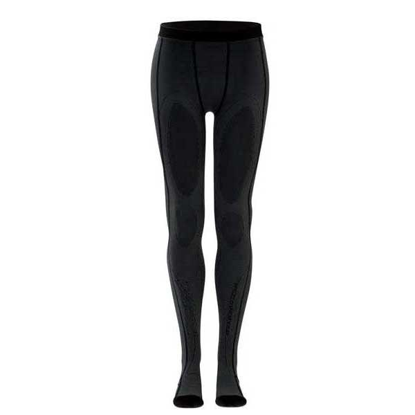 Zoot Ultra Compressrx Recovery Tight