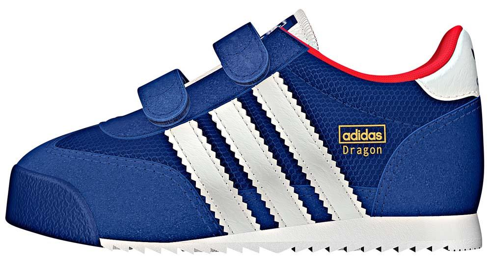 Originals Cf Adidas Dragon Originals Cf Adidas Adidas Dragon q0Owtt