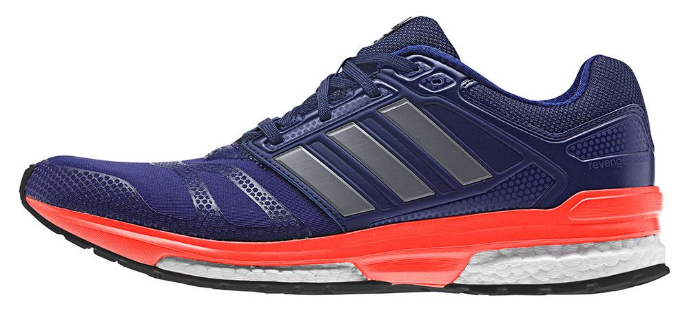 great fit cozy fresh cheap sale adidas Revenergy Boost 2 Techfit buy and offers on Runnerinn