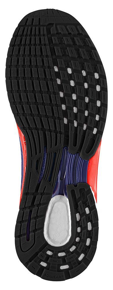 2 Revenergy Techfit Boost 2 Revenergy Boost Revenergy adidas adidas adidas Techfit vn80OmNw