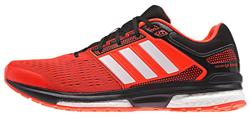 0368d66906f Adidas Boost 2 Pronador vivalur.fr
