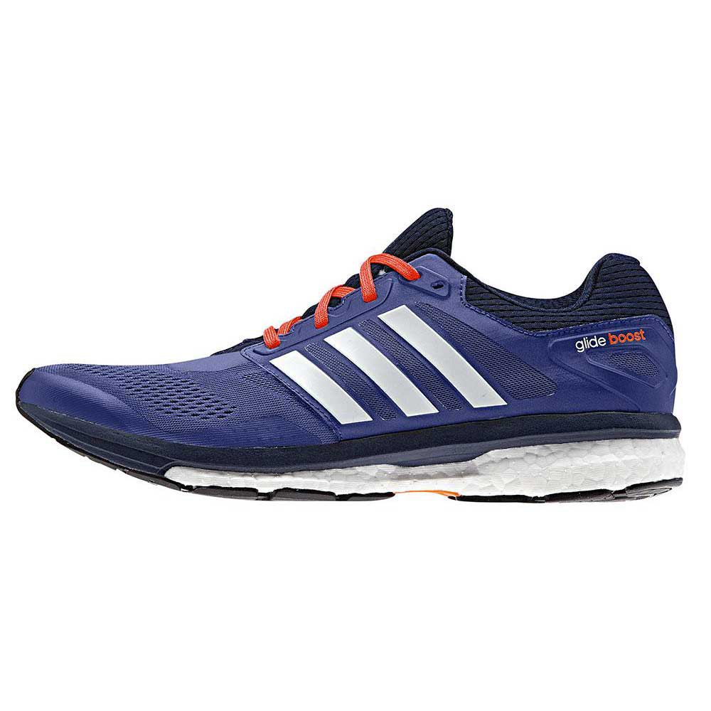 adidas Supernova Glide 7 buy and offers on Runnerinn a33c3636c