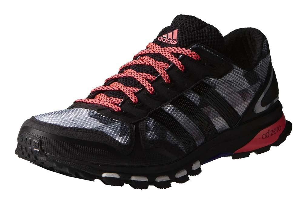 finest selection 972fd 8a794 adidas Adizero Xt 5 buy and offers on Runnerinn