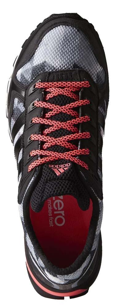 new styles 7fc65 3b8a5 ... adidas adizero xt