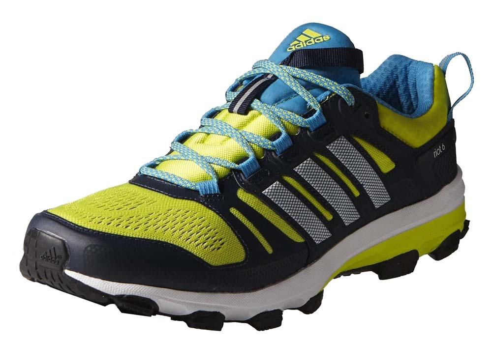 70ad3a512959a adidas Supernova Riot 6 buy and offers on Runnerinn