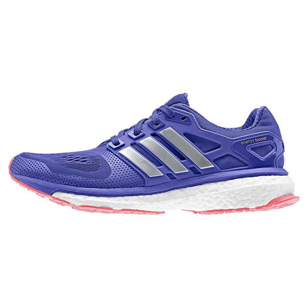 35116a5723 adidas Energy Boost Esm comprar y ofertas en Runnerinn