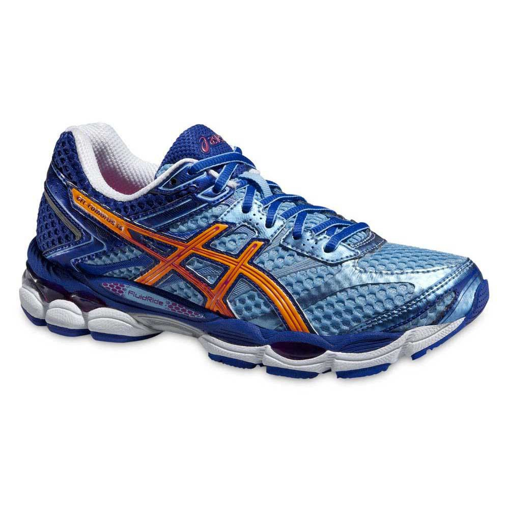 Buy asics gel cumulus womens 16 > Up to OFF65% Discounted