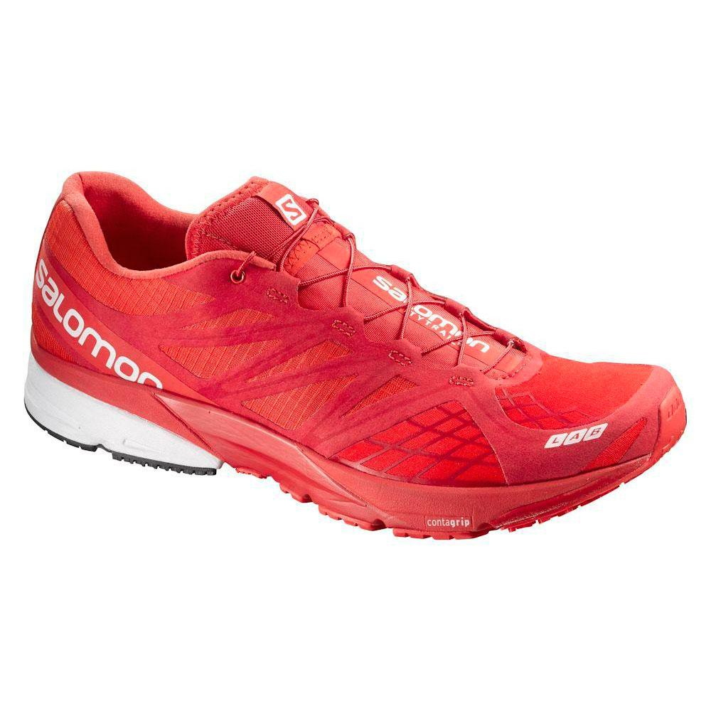 Salomon S Lab X Series