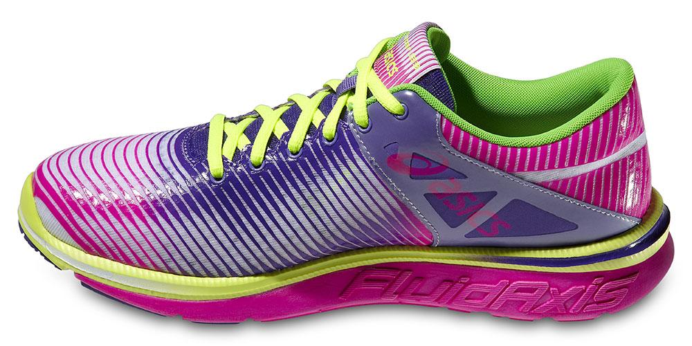 Buy asics gel j33 \u003e Up to OFF39% Discounted
