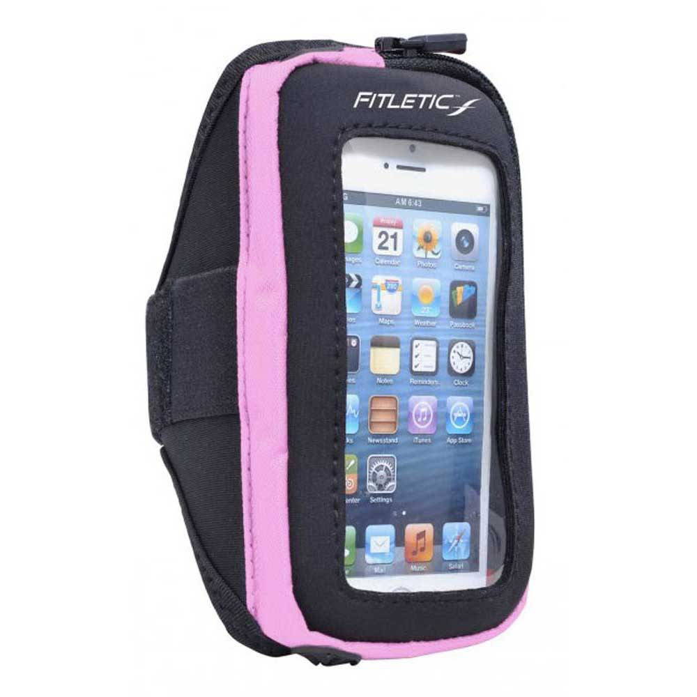 Fitletic Armband Iphone 4