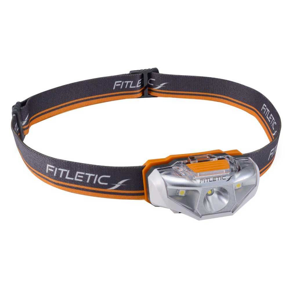 Fitletic Headlamp Swift Plus