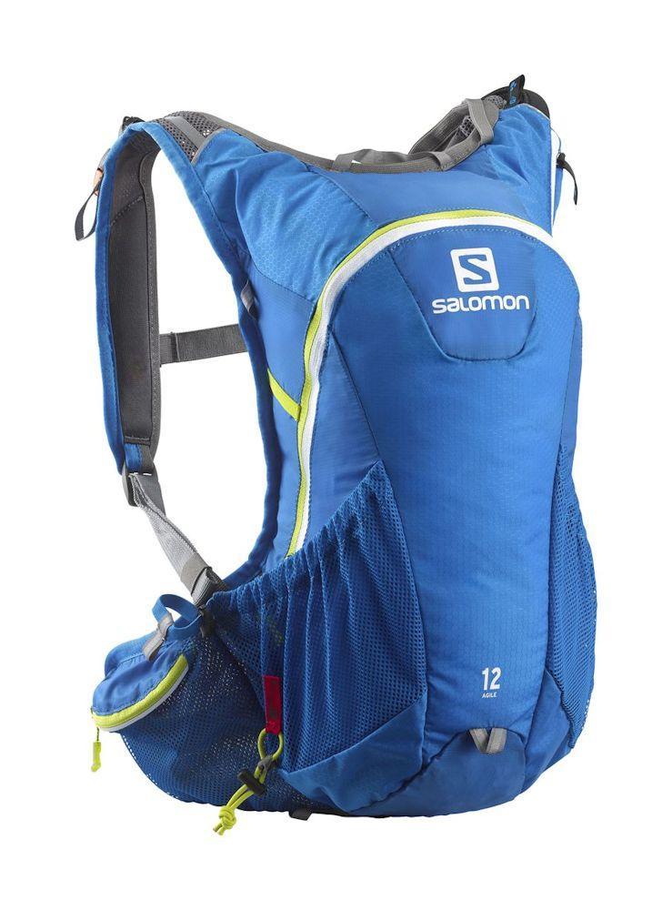 Salomon Agile 2 12 Set buy and offers on Runnerinn adf9529ce