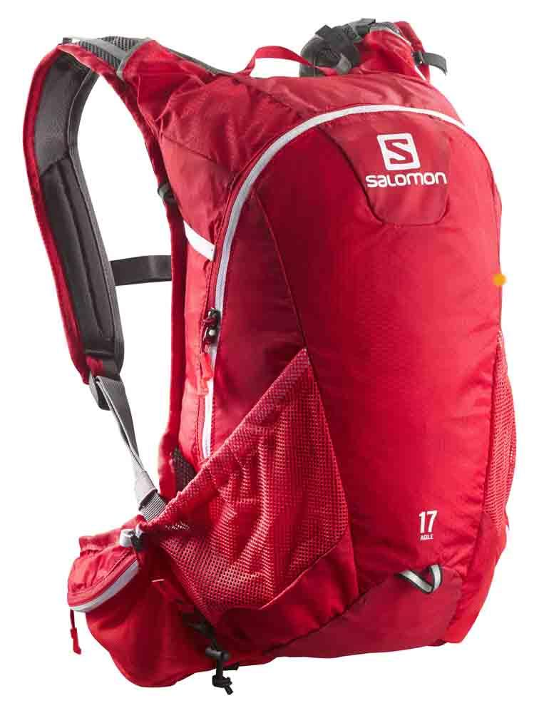 Salomon Agile 2 17