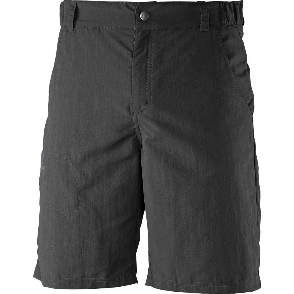 Salomon Elemmental Ad Short