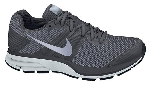 596f009463c2 Nike Air Pegasus+ 29 Shield buy and offers on Runnerinn