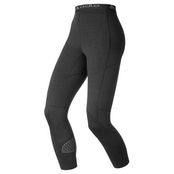 Odlo Muscle Force 3/4 Pants