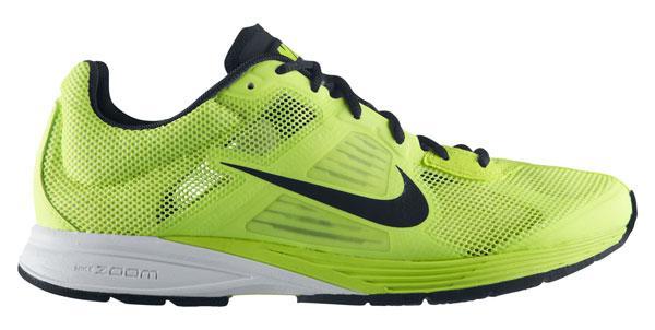 652b4c3e02f9 Nike Zoom Streak 4 acheter et offres sur Runnerinn