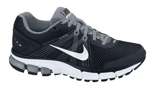 e0047a4603a Nike Air Icarus+ buy and offers on Runnerinn