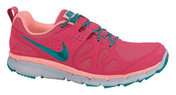 3ecd6a29282 Nike Flex Trail Running Shoes - Style Guru  Fashion