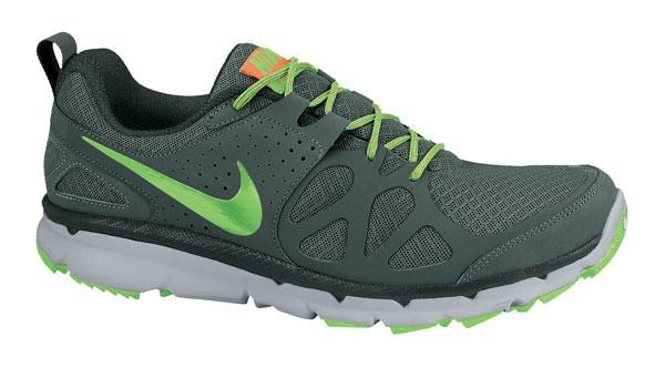 97ded0e1831 Nike Flex Trail buy and offers on Runnerinn