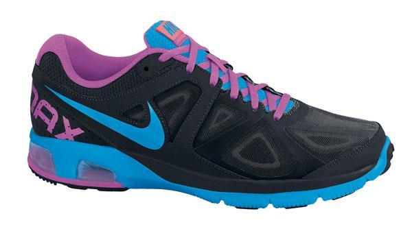 check out c2e85 18173 Nike Air Max Run Lite 4