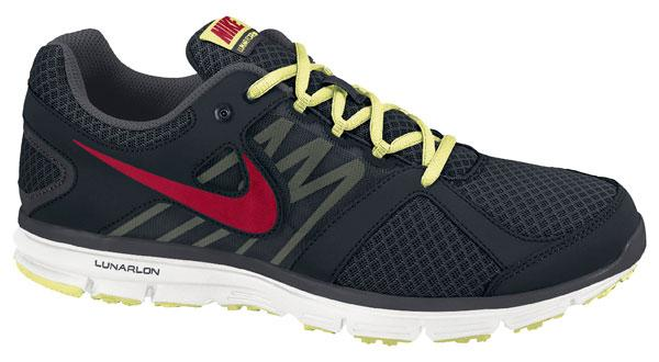 sale retailer e68a7 9cbbe Nike Lunar Forever 2 buy and offers on Runnerinn