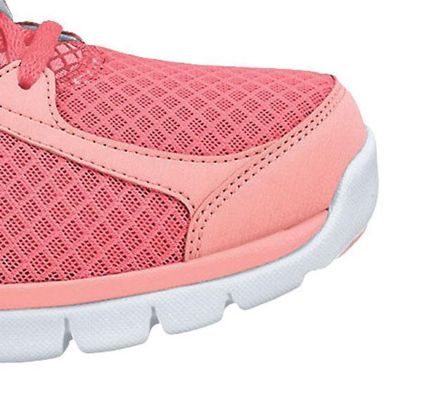 6774109eaf2 Nike Flex 2013 Rn buy and offers on Runnerinn