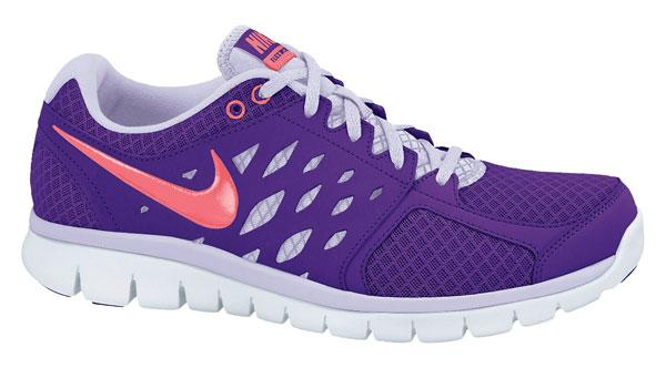 930d8826f3b Nike Flex 2013 Rn Msl buy and offers on Runnerinn